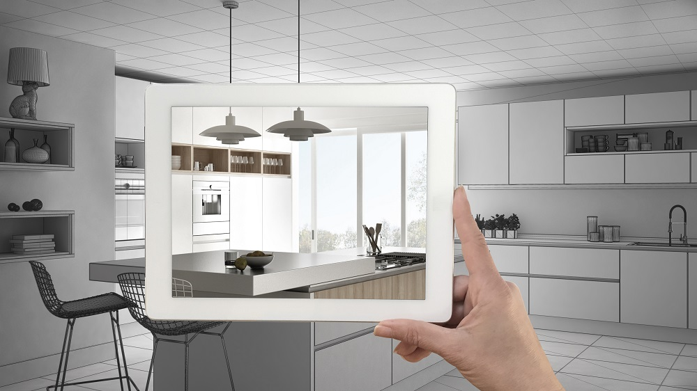kitchen design and remodeling in Circle MT