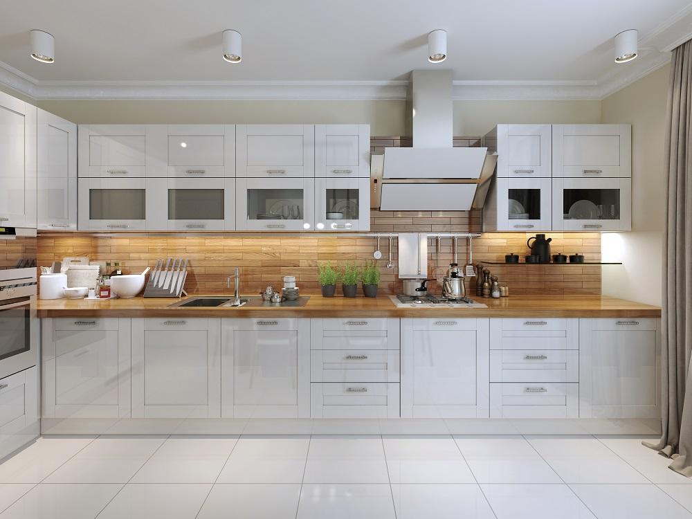 modern-custom-kitchen-remodeling