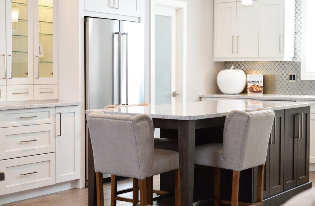 Most Trusted Kitchen Remodeling In West Hollywood Ca