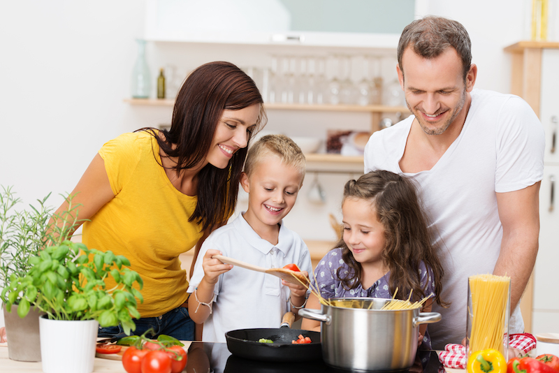 Most Trusted Kitchen Remodeling in Chignik Lake