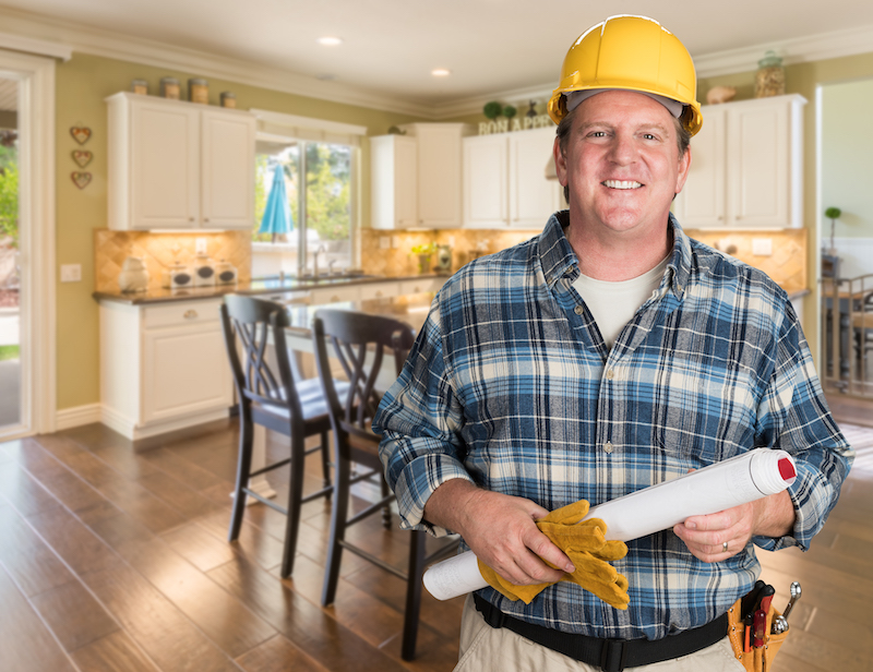 trusted Kitchen Remodeler contractors in Chignik Lake AK